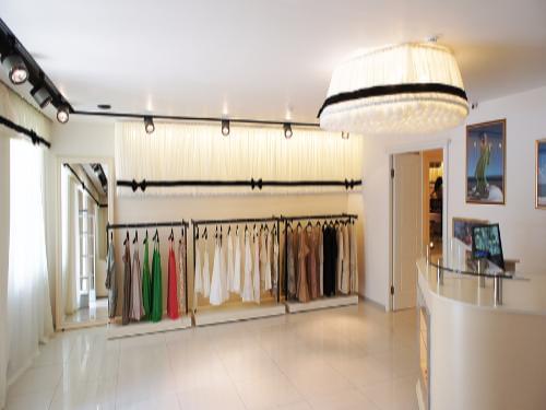 472585495dd Заказать дизайн интерьера магазина